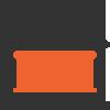 platba bankovním převodem